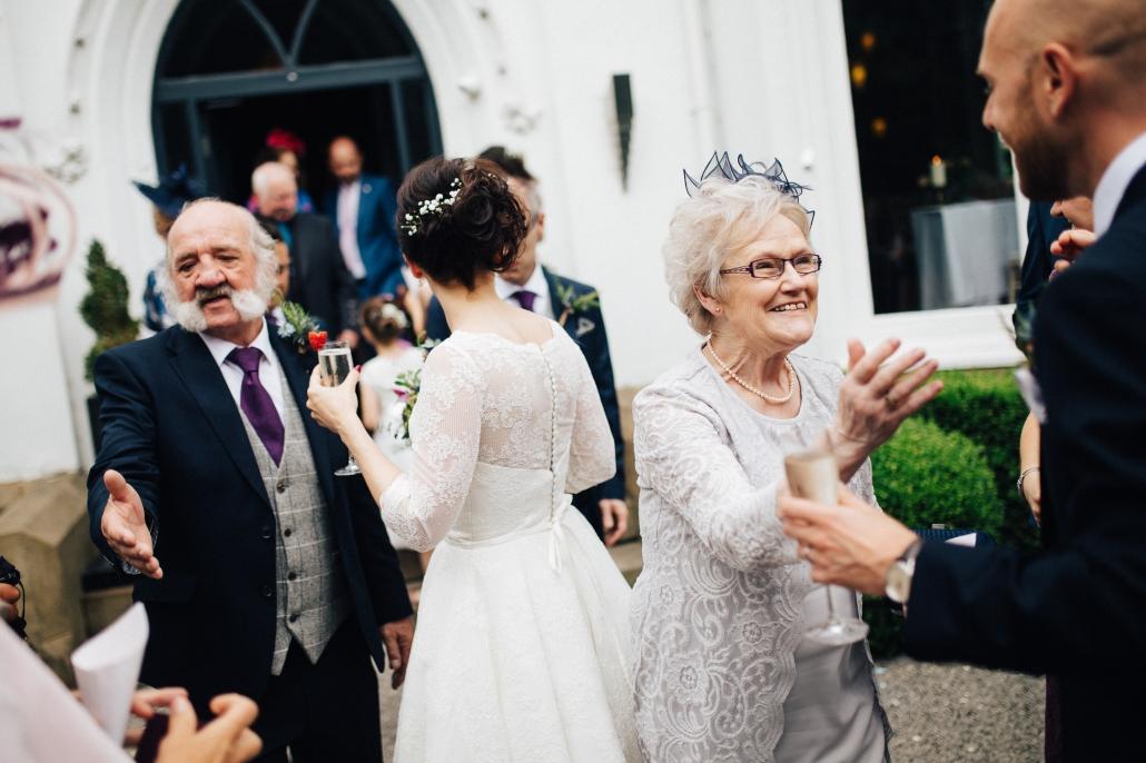 Didsbury-House-Wedding