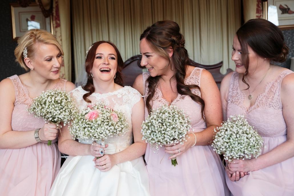 Farrington-Lodge-Wedding