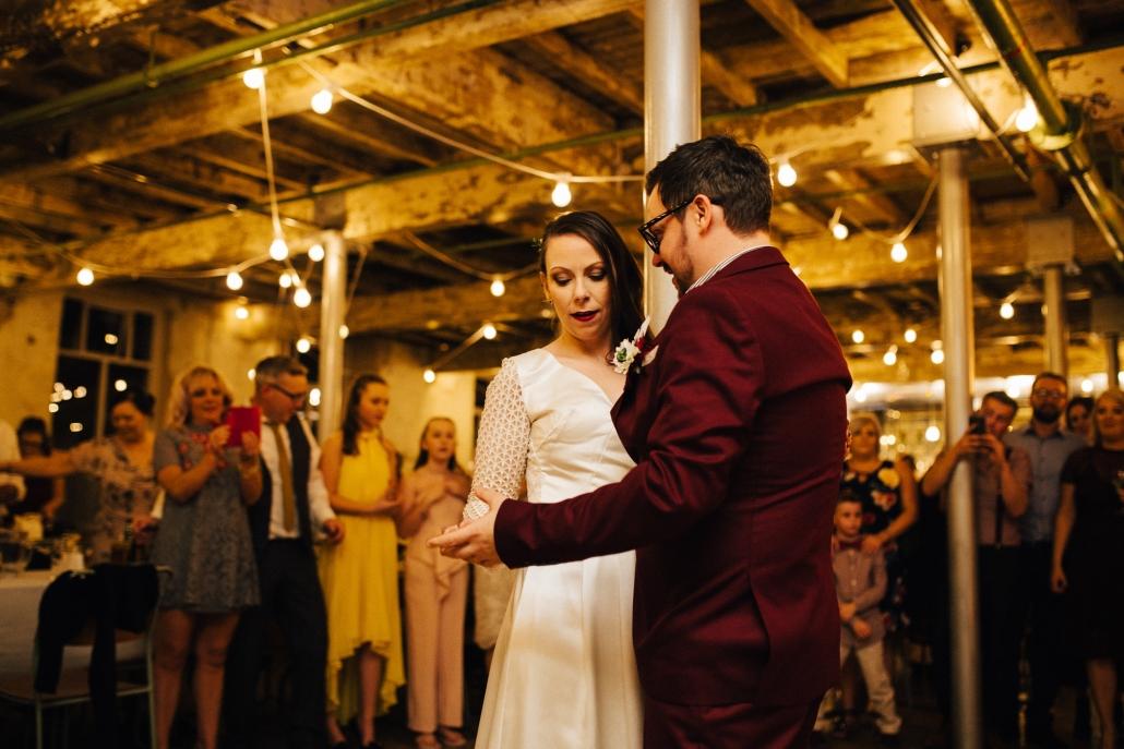 Holmes-Mill-Wedding