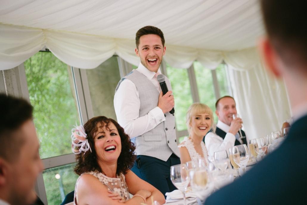 Inn-At-Whitewell-Wedding