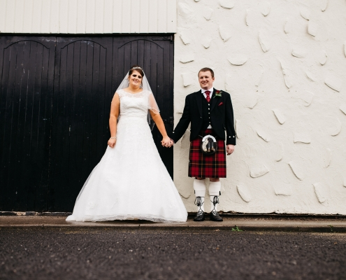 Park-Hall-Chorley-Wedding