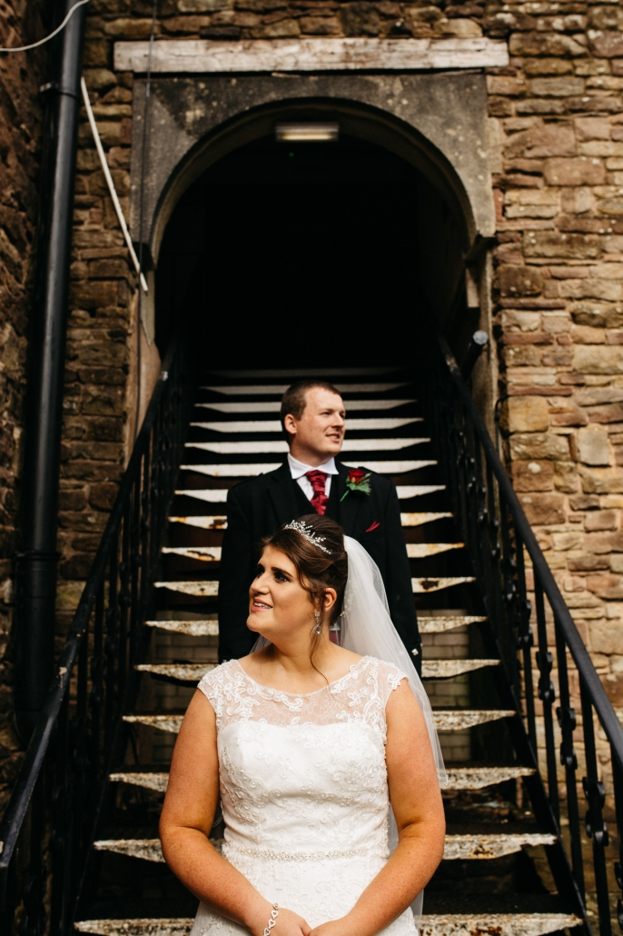 Park-Hall-Chorley-Wedding
